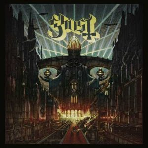 ghost_meliora_big