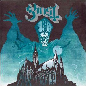 ghost_opus_big