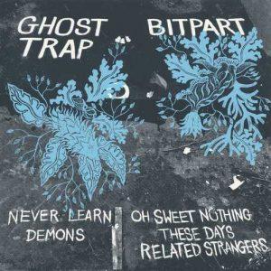 ghosttrapbitpart_split_big
