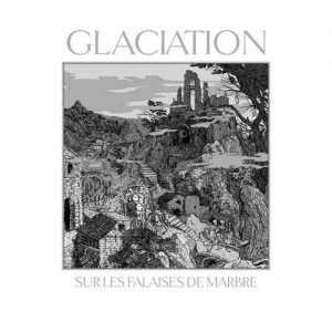 glaciation_falaises_big