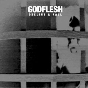 godflesh_decline_big