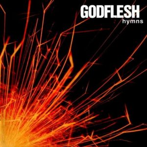 godflesh_hymns_big
