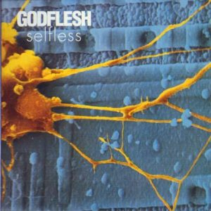 godflesh_selfless_big