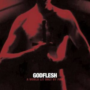 godflesh_world_big