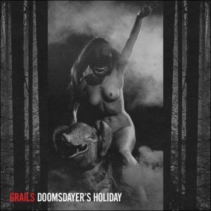 grails_dooms_big