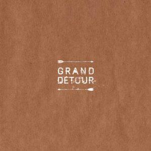 granddetour_st_big