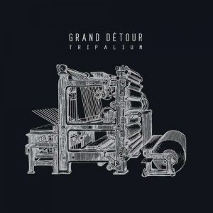 granddetour_tripalium_big