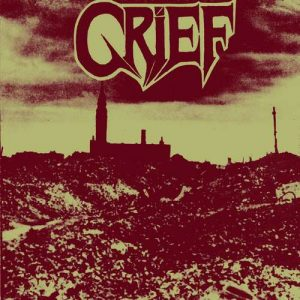 grief_st_big