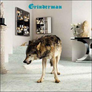 grinderman_2_big