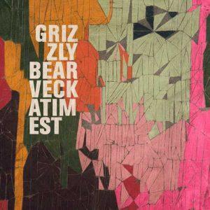 grizzlybear_vecka_big