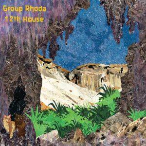 grouprhoda_house_big
