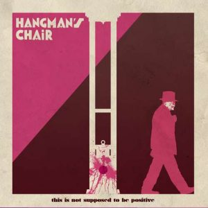 hangmanchair_this_big