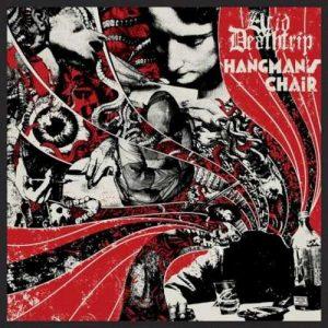 hangmanschair_adt_big