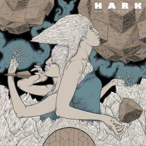 hark_crystalline_big