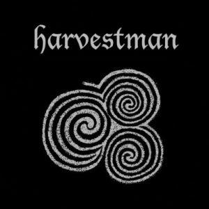 harvestman_trinity_big
