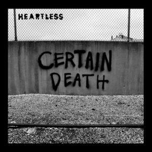 heartless_certain_big