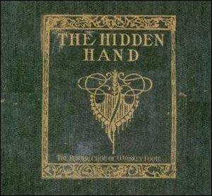 hiddenhand_resurrection_big