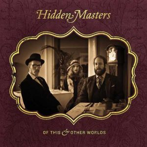 hiddenmasters_worlds_big