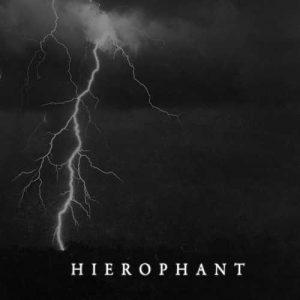 hierophant_st_big