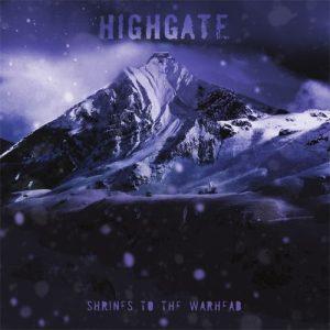 highgate_shines_big