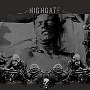 highgate_untitled_big