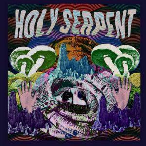 holyserpent_st_big