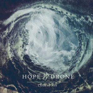 hopedrone_cloak_big