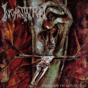 incantation_onward_big