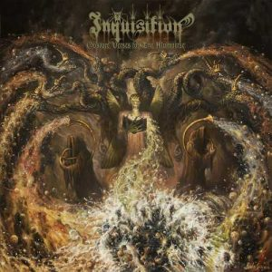 inquisition_obscure_big