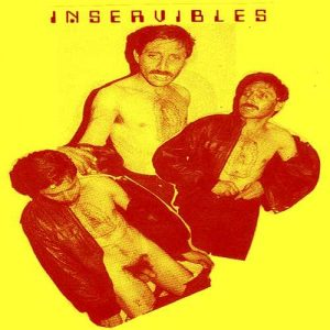 inservibles_demo_big