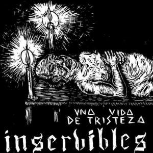 inservibles_vida_big