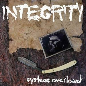 integrity_system_big
