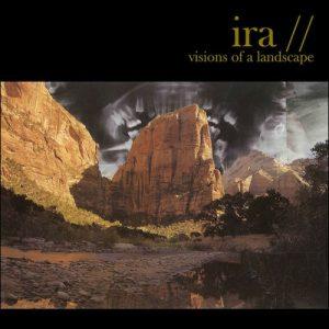 ira_visions_big