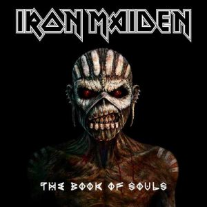 ironmaiden_book_big