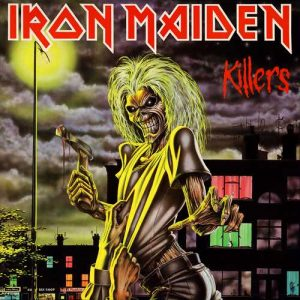 ironmaiden_killers_big
