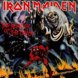 ironmaiden_number_big