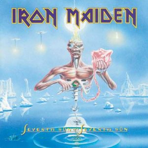 ironmaiden_seventh_big