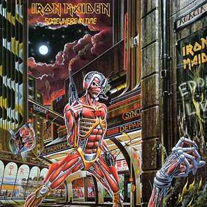 ironmaiden_somewhere_big