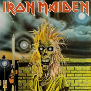 ironmaiden_st_big