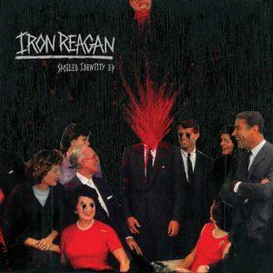 ironreagan_spoiled_big