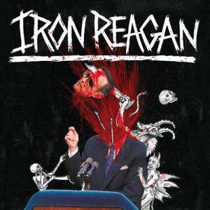 ironreagan_tyranny_big