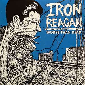 ironreagan_worse_big