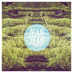 jeanjean_symmetry_big