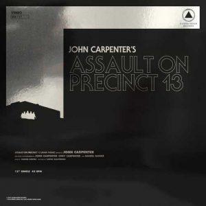 johncarpenter_assaultsingle_big