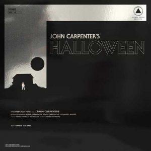 johncarpenter_halloweensingle_big