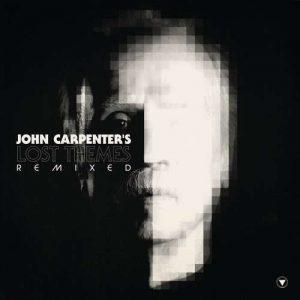 johncarpenter_remixed_big