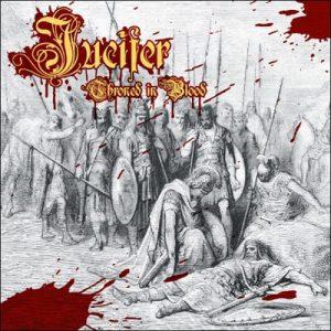 jucifer_throned_big
