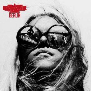 kadavar_berlin_big
