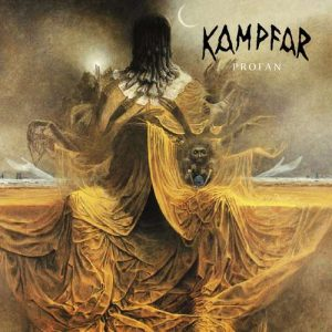 kampfar_profan_big
