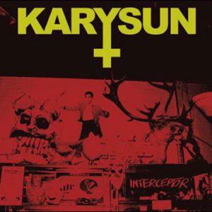 karysun_interceptor_big